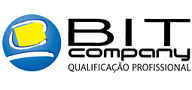 BIT Company - Qualificação Profissional - Cursos Profissionalizantes