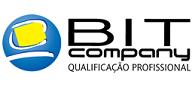 BIT Company - Qualificação Profissional - Cursos Profissionalizantes