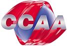 CCAA - Você aprende e nunca mais esquece - Cursos de Idiomas