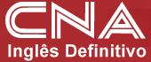 CNA - Ingl�s Definitivo - Cursos de Idiomas