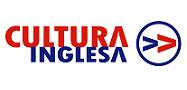 Cultura Inglesa - Cursos de Idiomas