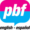 PBF - English - Español