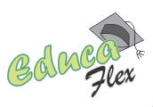 EducaFlex - Catalogo de cursos