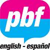 PBF - English - Español - Cursos de Idiomas
