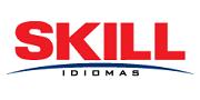 SKILL Idiomas - Cursos de Idiomas