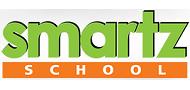 Smartz School - Cursos de Idiomas