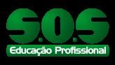 SOS Educação Profissional - Cursos Profissionalizantes